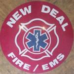 ND Fire/EMS